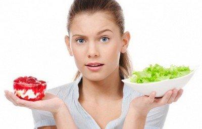 Какую пользу и вред несут в себе продукты питания