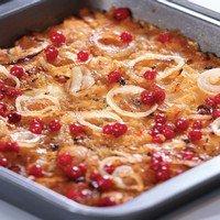 Рецепт приготовления вкуснейшей рыбной солянки по-московски