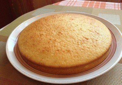 Готовим дома простой пирог «Дешевле не найдешь»