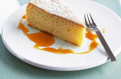 Как приготовить дешевый пирог «Дешевле не найдешь»