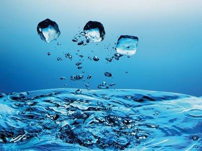 Очистка воды от примесей