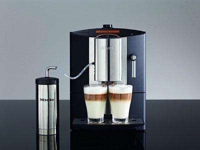 Аренда кофемашин – выгодное предложение