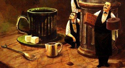 Чем полезен для здоровья чай без сахара?