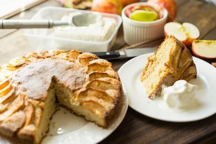 Как приготовить торт «Домашняя фантазия»