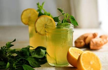 Десять альтернатив сладким водам