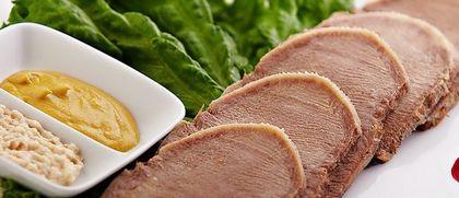 Рецепт говяжьего ссека по-кардинальски