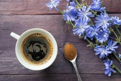 Заменители кофе