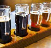 Запускаем малое производство пива