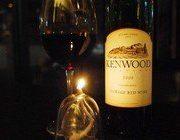 Темпранильо и сира - вина, которых достойны лучшие