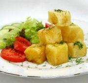 Картофлянки
