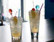 Коктейль Lynchburg Lemonade (Лимонад из Линчбурга)