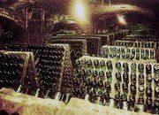 Кава (Cava) - игристые испанские вина