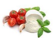 Сыр «Буррата»
