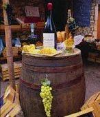 Возможные проблемы в изготовлении вина и их устранение
